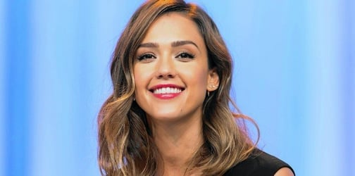 Jessica Alba admits that she has experienced 'mom guilt'
