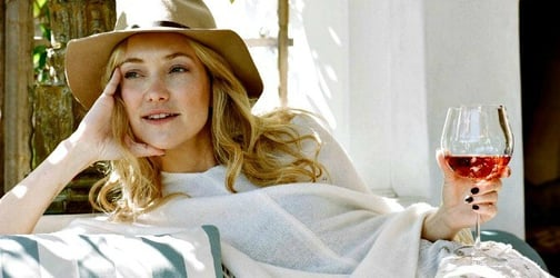 Kate Hudson owns up to parenting insecurities: 'Sometimes, I feel like a bad mom'