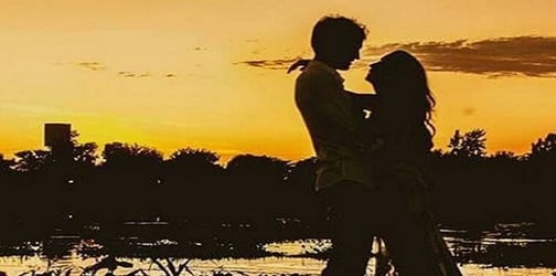 Solenn Heussaff's top tips for the perfect wedding