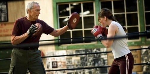 5 Self-defense basics every dad should teach his daughter