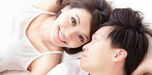 5 Marriage tips couples don't hear very often