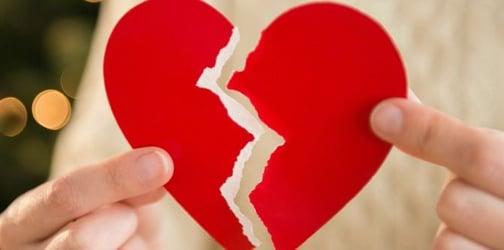 5 Marriage mistakes you do every day