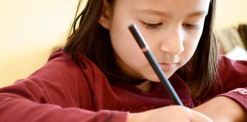 5 Biggest myths about home schooling