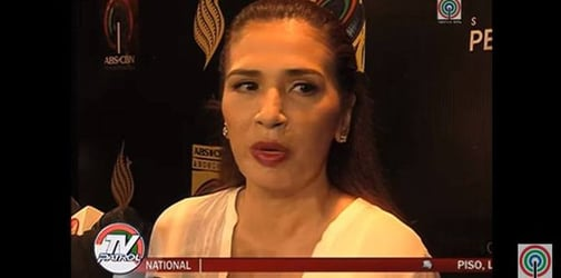 3 lessons Zsa Zsa Padilla learned on life and love after 40