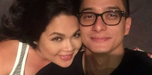 Judy Ann Santos dishes out marriage advice every wife should hear