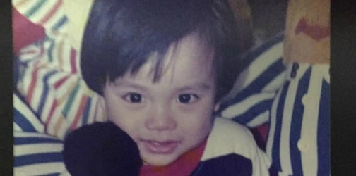 Help find child missing since 1997: Mom reveals what he might look like now
