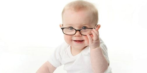 Quiz: How well do you know your baby's development?