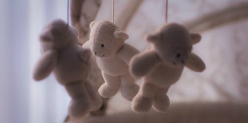 Stores refused refund for grieving mother's baby items after stillbirth