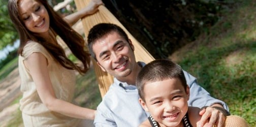 5 Things parents definitely don't need to worry about