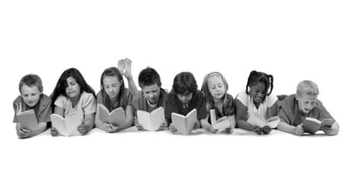 Learn how you can improve your kid's attention span