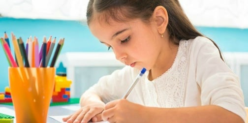 """What is """"unschooling"""", and could it work for your kids?"""