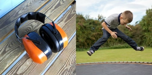 9 Things you didn't know were invented by children