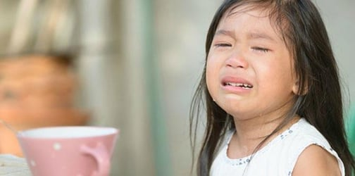 You might not be hitting your child, but are you emotionally hurting her in these 4 ways?