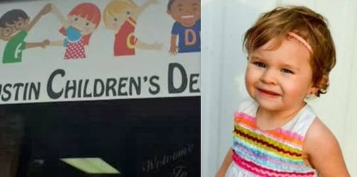 """""""I just want answers,"""" devastated mom says after daughter dies in dental procedure"""