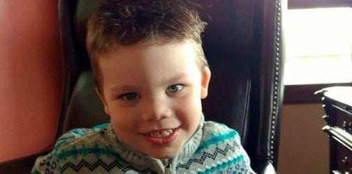 Family of boy killed in alligator attack not pressing charges against Disney