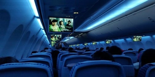 10 Safety tips for children traveling alone