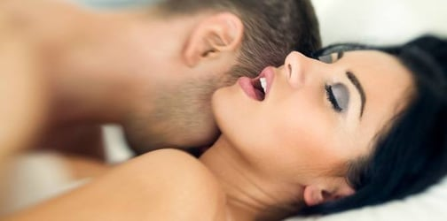 4 Types of orgasms women can experience throughout their life