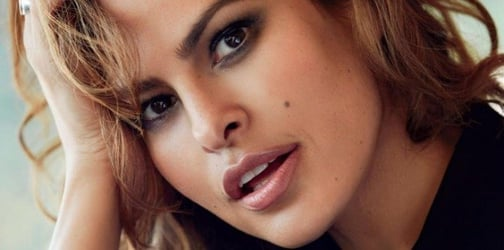 Eva Mendes breaks silence on giving birth days after her brother's death