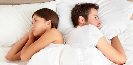 Pinoy women share: Subtle behaviors of a partner who will most likely cheat on you