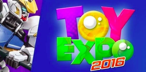 The Toy Kingdom Expo and more family fun events in Manila this week August 15-21