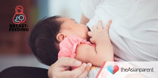 11 foods to increase your breast milk supply