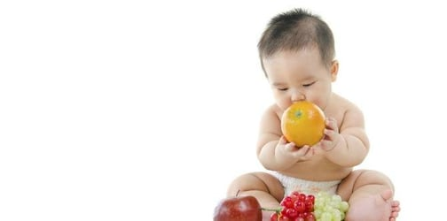 6 Cool new baby feeding gadgets that make mealtimes so much easier