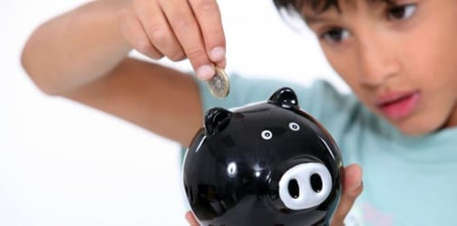 Teaching kids to save money: Practical tips from real parents