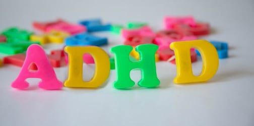Study aims to find link between ADHD in childhood and bipolar disorder in adulthood