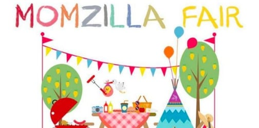 Momzilla Fair + more fun family events in Manila this week: October 17 to 23