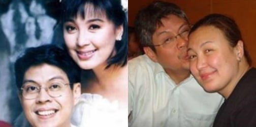 Sharon Cuneta opens up about almost breaking up with Kiko Pangilinan