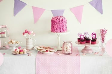 Ready to be a mumpreneur? Tips for turning your hobby into a business