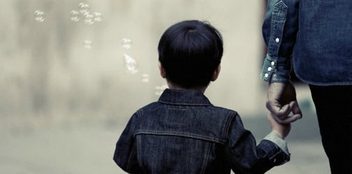 The 2 most important lessons that you can teach your child