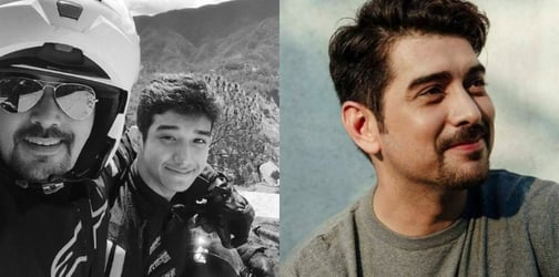 6 Times Ian Veneracion proved he is total #DaddyGoals!