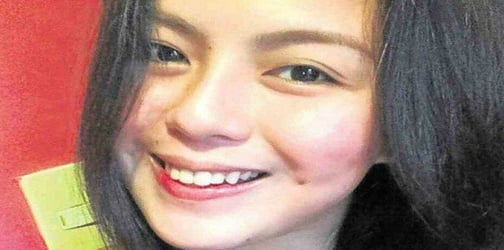 Beauty Queen from Bulacan killed after receiving flowers and chocolates