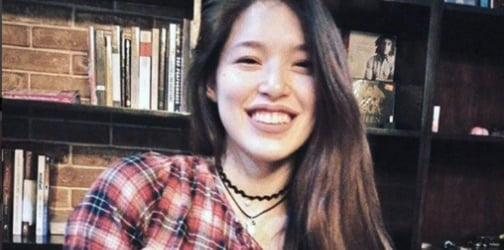 Kylie Padilla shares how she felt when she saw her baby's second ultrasound