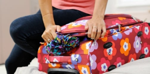 Summer must-haves that most parents tend to forget