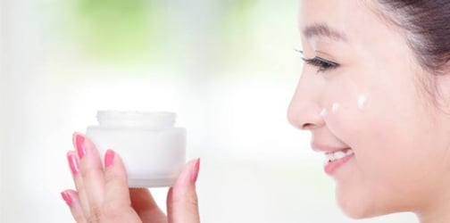5 Korean skincare hacks all busy moms should know