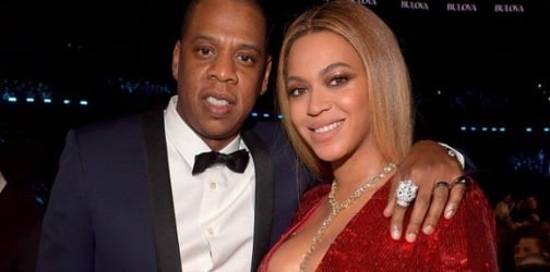 Beyoncé gives birth to twins and other news you might have missed!