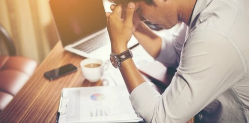 Dealing with debt as a family