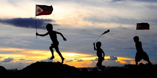 5 Simple ways to teach Pinoy pride to your kids