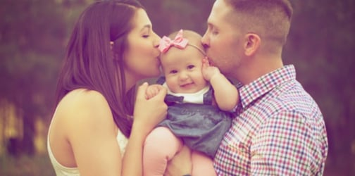 Parenting styles that can weaken your authority at home
