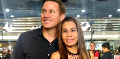 Pokwang pregnant at 46: How to prepare for mature pregnancy