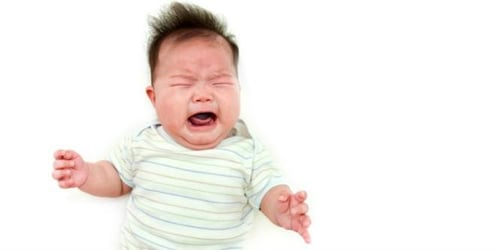 Forgotten Baby Syndrome (FBS): Could it ever happen to you?
