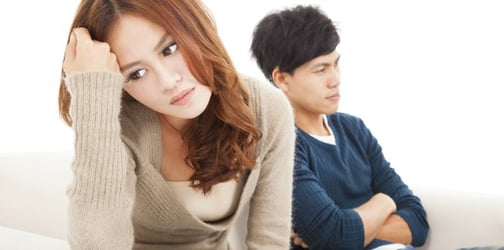 5 Compliments husbands give their wives that can be annoying!
