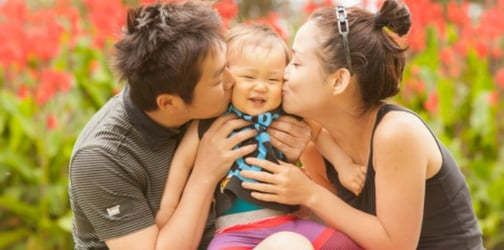 What exactly is attachment parenting, and would it work for your family?
