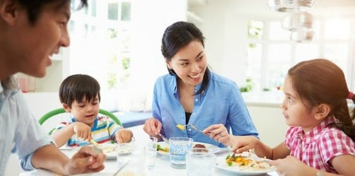 Is your kid a picky eater? Boost her appetite with these 10 foods!