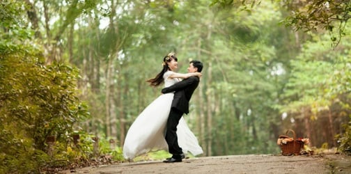 8 Things that wives want you to know before you get married