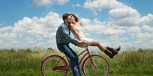 10 Ways to become a better spouse