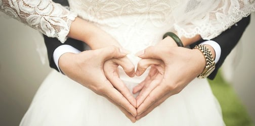 3 Reasons why you should always celebrate your wedding anniversary