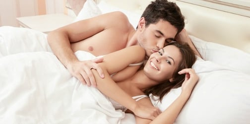 Real moms answer: How sexually adventurous are you willing to become?